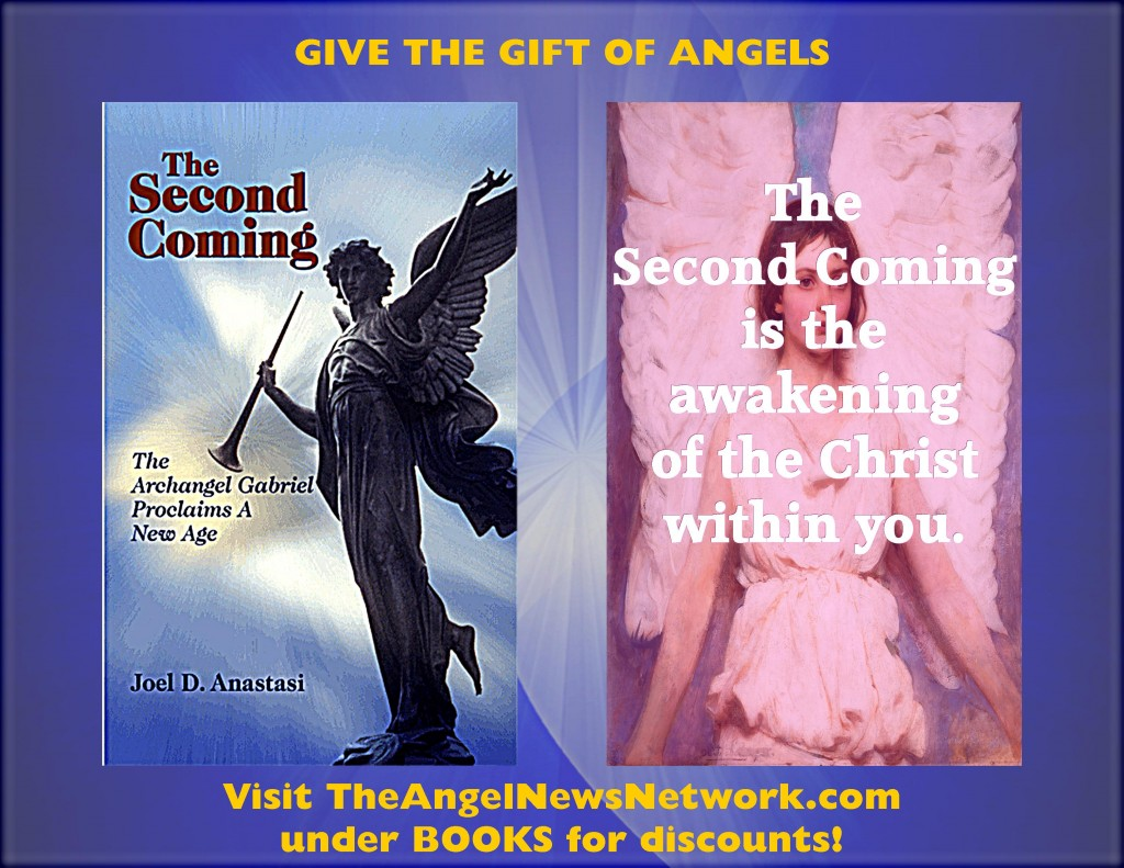 4-SecondComing-Awakening
