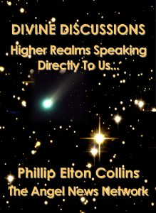front_divine_discussions_cover