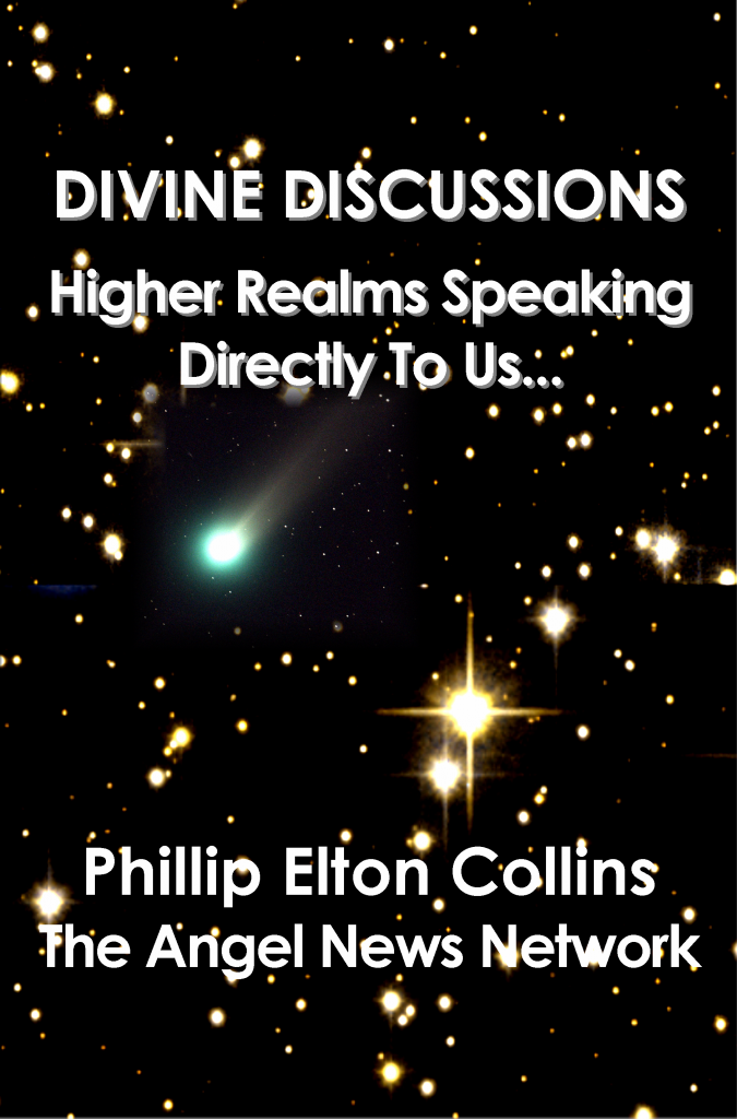 Front_Divine_Discussions_Cover_White